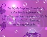 freundschaft-gbpic-13