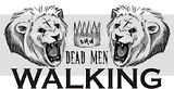 Dead Man Walking Ministries
